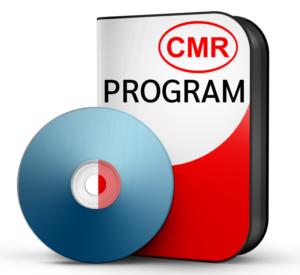 CMR Software